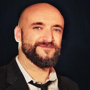 Félix Nico